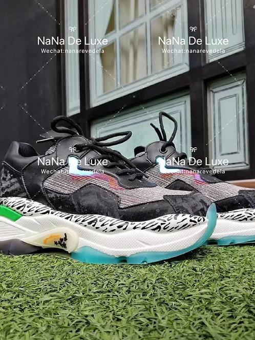NaNa Shoes