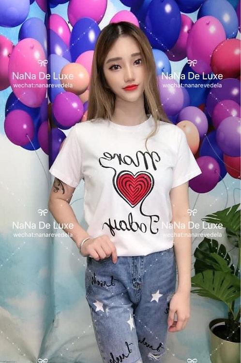 NaNa Top