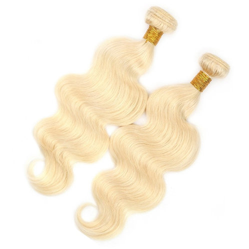 Two Blonde Bundles Deal