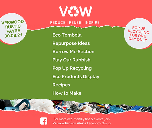 Rustic Fayre Pop Up Recycling_Web Post 1.png