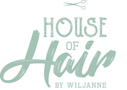 House-of-Hair_logo.png