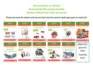 Verwood recycling bins.jpg