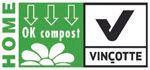 vincotte-home-ok-compost.jpg
