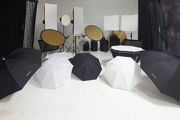 website-studio-2.jpg