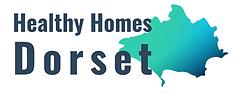 Healthy Homes Dorset - Logo New 2021.png