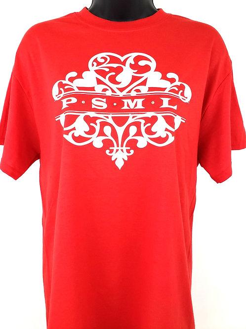 PSML ADULT T-Shirt