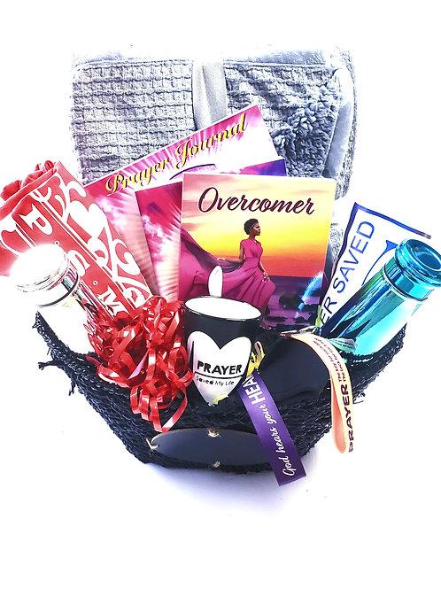 Love - Premium Gift Sets