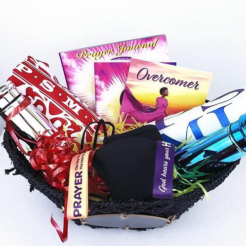 Love - Gift Sets