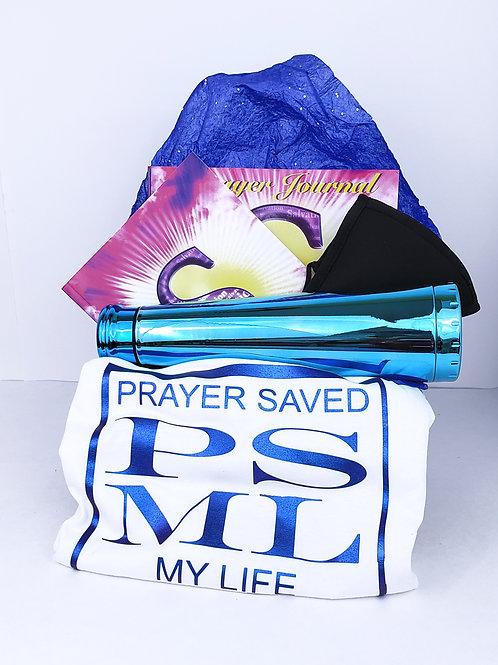 PSML Gift Set