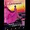 Thumbnail: Overcomer (Book)