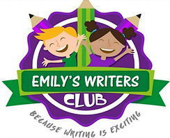 Emilys Writers Club_edited.jpg