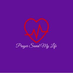 PSML logo draft