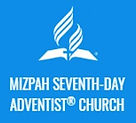 mizpah church_edited.jpg