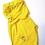 Thumbnail: Sparkle Shorts Set (Yellow)