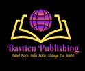 Bastien Publishing Logo PSML v2 optimize