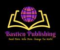 Bastien Publishing Logo PSML v2 optimize