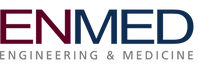 cropped-Approved-TAMU_ENMED_LogoHorz.png