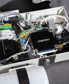 MkIII prototype_Jamvent.jpg