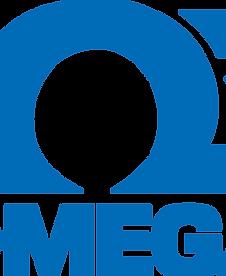 Bug-OmegaK-stacked-Blue-TM+2.png