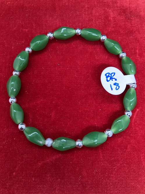 Bracelet  (BR18)
