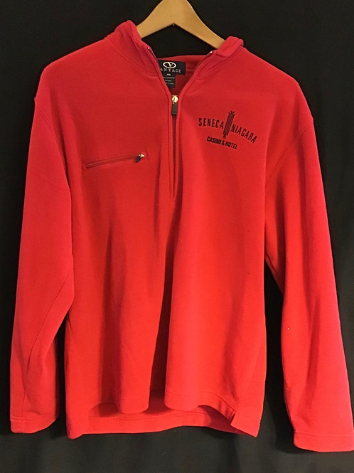 Pullover Sweater by Seneca Niagara Casino, Size: Medium (VC71)