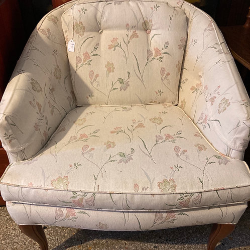 Side Chair (F533)