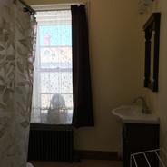 Guest Bath #1