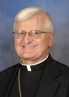Bishop Edward Grosz.jpg