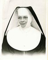 06 Sister Gerturde Pilarski 1938-1939.jp