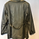 Thumbnail: NY&Co. Fall Jacket, Size Small (VC35)