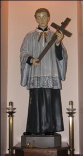 St Aloysius.png