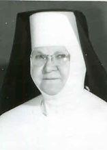 09 Sister Elizabeth Pek 1952-1954.jpg