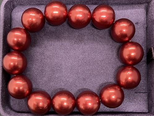 Bracelet (BR03)