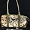 Thumbnail: Prada Handbag (VC112)
