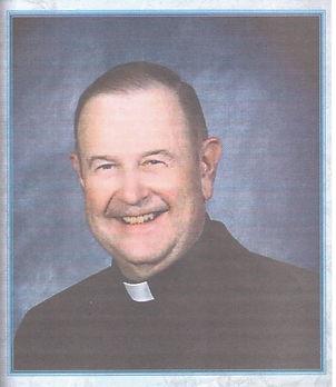 Rev John Mitka.jpg