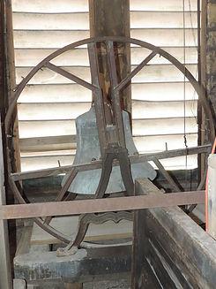 church bells (6).JPG