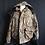 Thumbnail: Woolrich Hunting Coat (VC13)