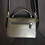 Thumbnail: David Jones Crossover Bag (VC113)