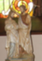 St John the Baptist.JPG