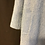 Thumbnail: Women's Mohair Winter Coat (VC18)