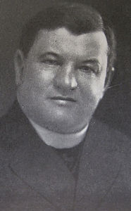 Rev_Peter_Pitass_June_24_1892_Dec_27_194