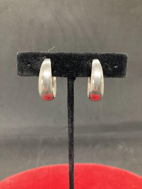Clip-on Earrings (CE012)