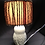Thumbnail: Owl Lamp