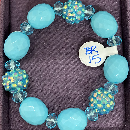 Bracelet (BR15)