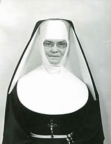 05 Sister Agata Grazul 1934 - 1938.jpg