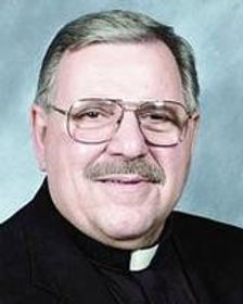 Rev_Leonard_Biniszkiewicz.jpg