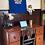 Thumbnail: Student Desk (F520)