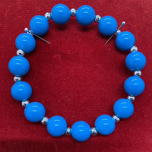 Bracelet  (BR07)