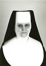 10 Sister Martina 1954 - 1957.jpg