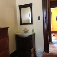 St Helene's Room